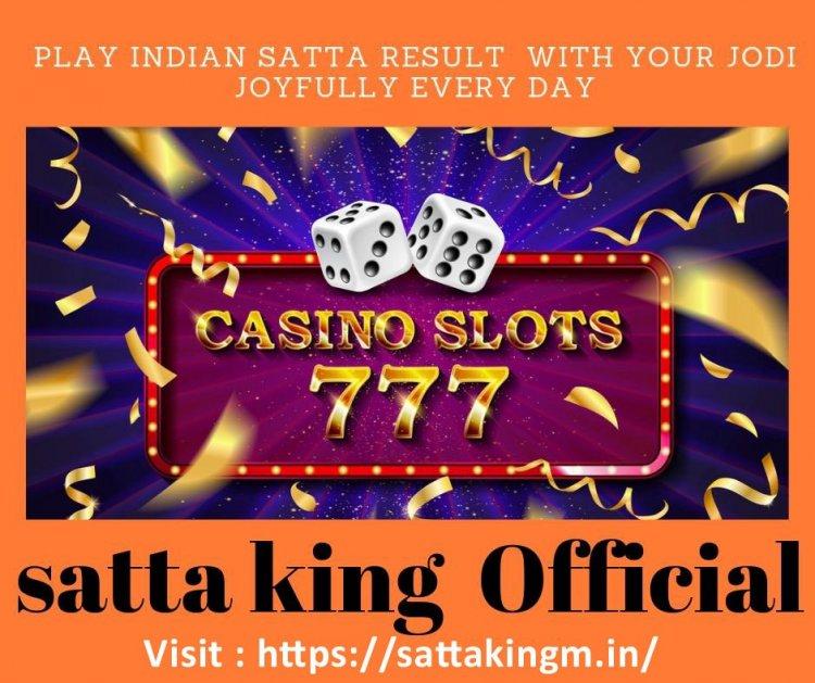 Satta King Live | sattaking | Satta king result 2021