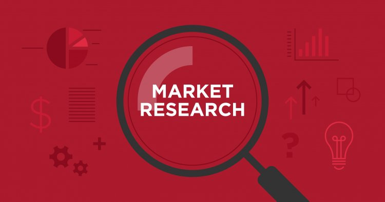 Handheld Ultrasound Imaging Devices Market Headed for Growth and Expansion by 2030