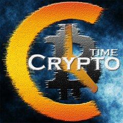 CryptoTime
